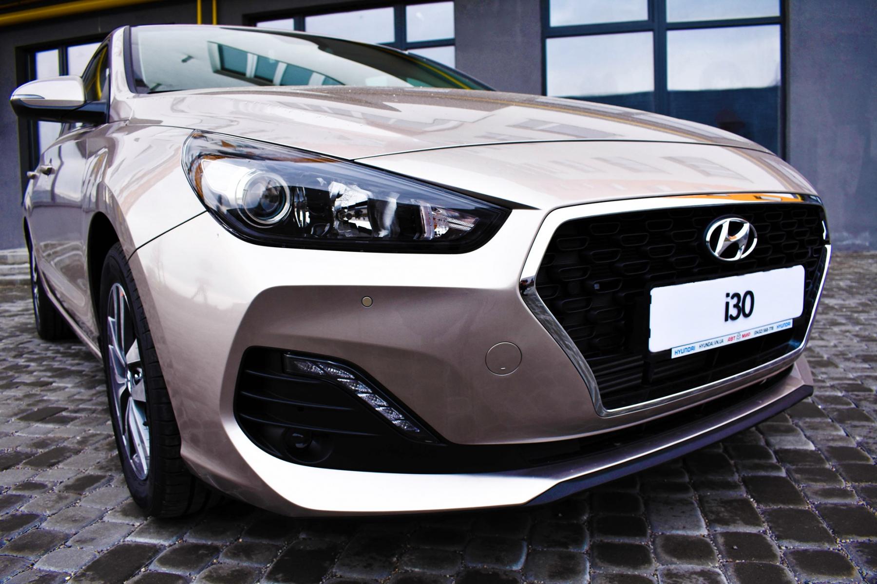Вигідні ціни на модельний ряд Hyundai 2019-2020 років випуску   Богдан-Авто - фото 6