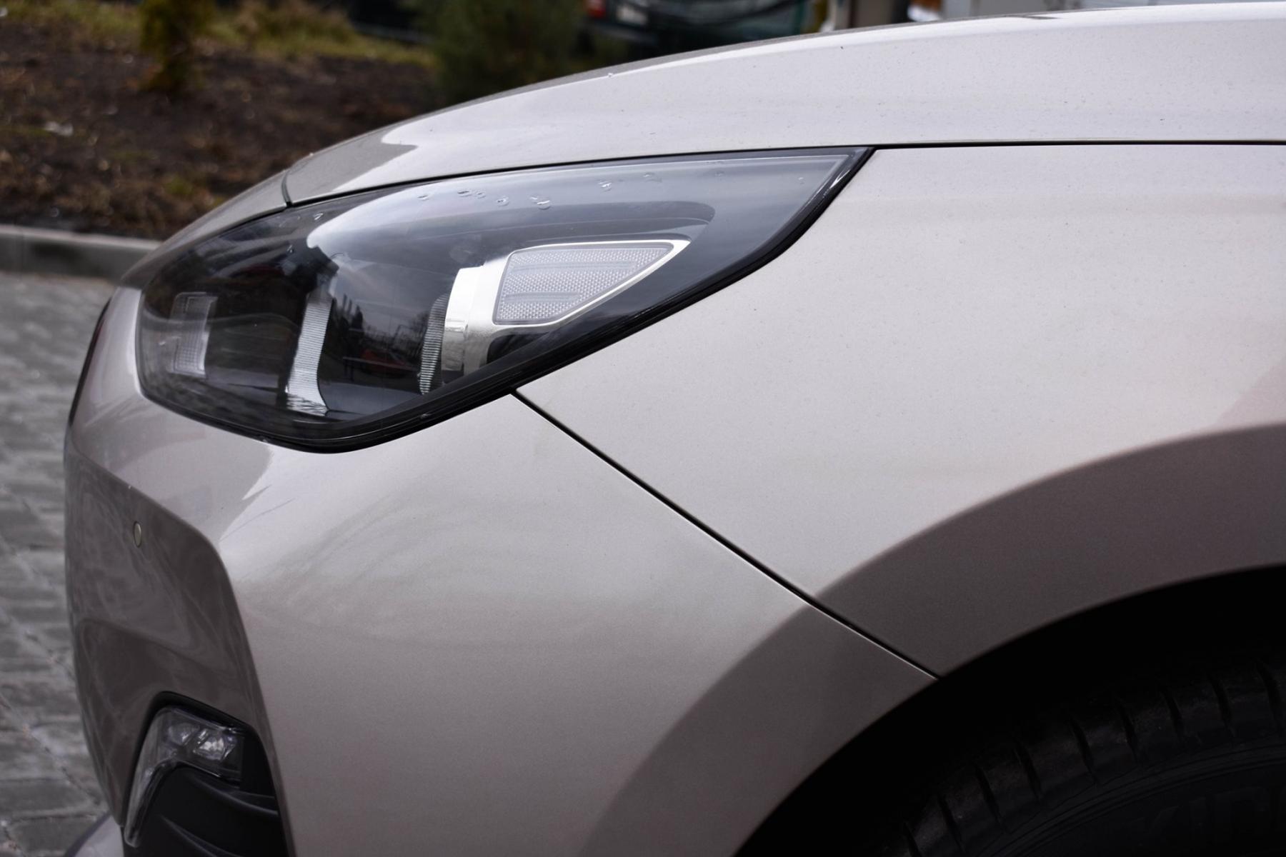 Вигідні ціни на модельний ряд Hyundai 2019-2020 років випуску   Богдан-Авто - фото 9