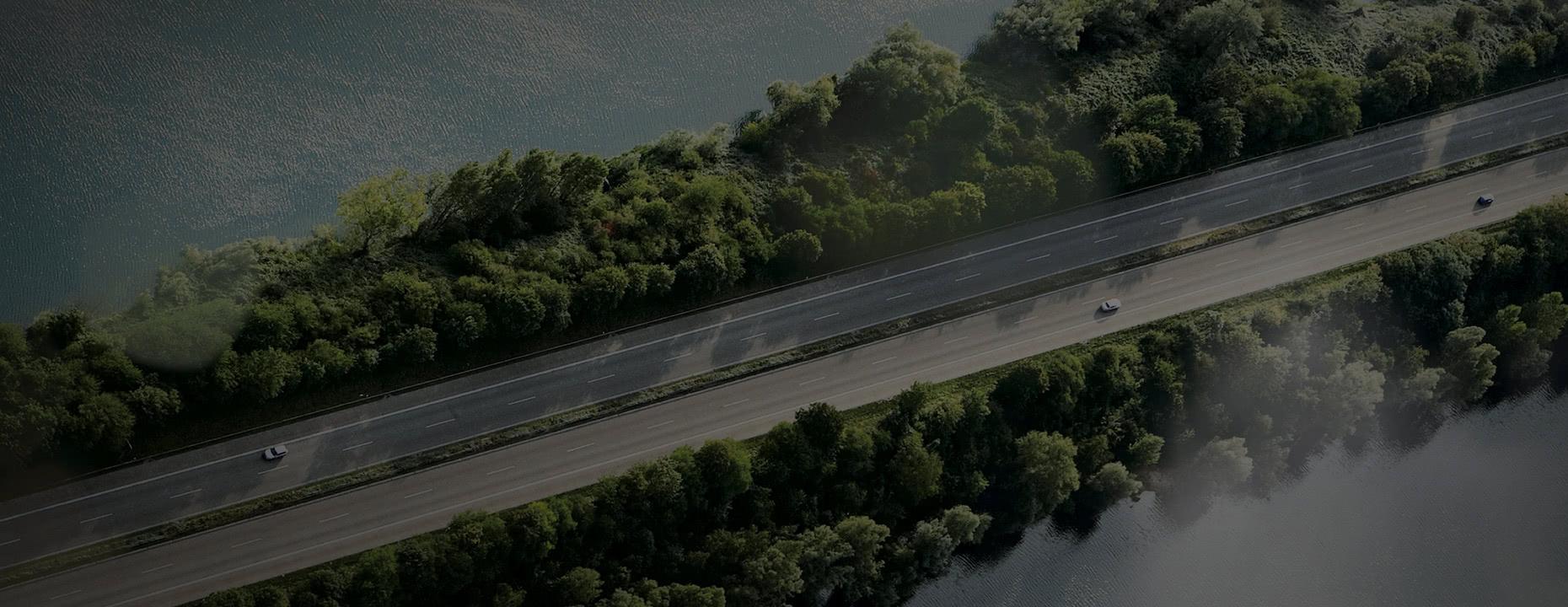 Поради з автостради #3 | Богдан-Авто - фото 7