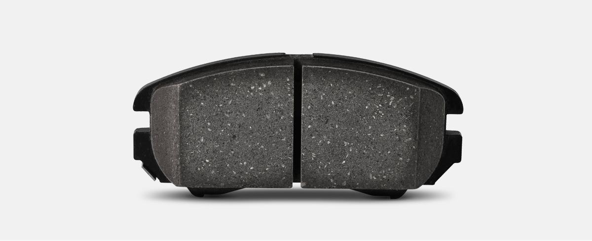 Оригінальні запчастини для автомобілів Хюндай - фото 6